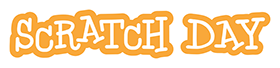 http://day.scratch.mit.edu/static/img/scratchday-logo-lg_trans.b53dad77119e.png